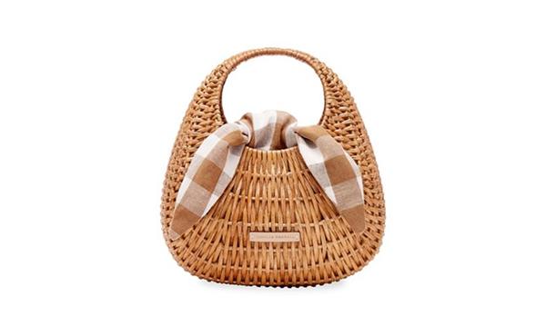 straw bag1