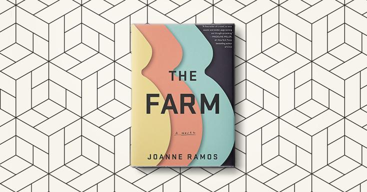 'The Farm' Is a Creepy Dystopian Novel About Motherhood, Money and Choice