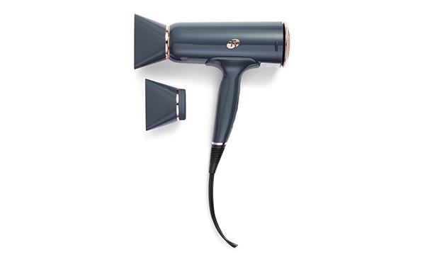 t3 hair dryer