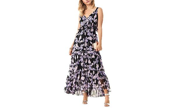 dvf floral dress1