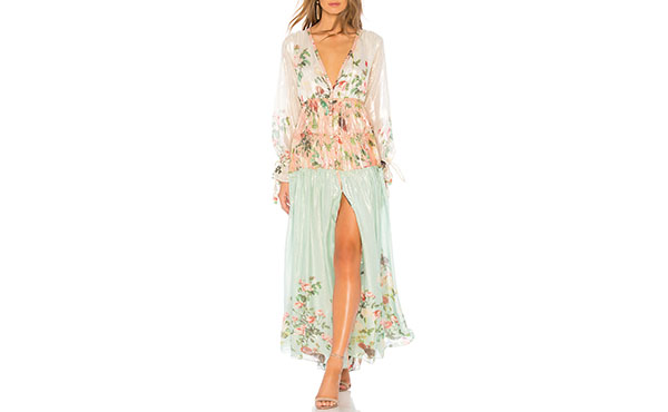 rocco dress1