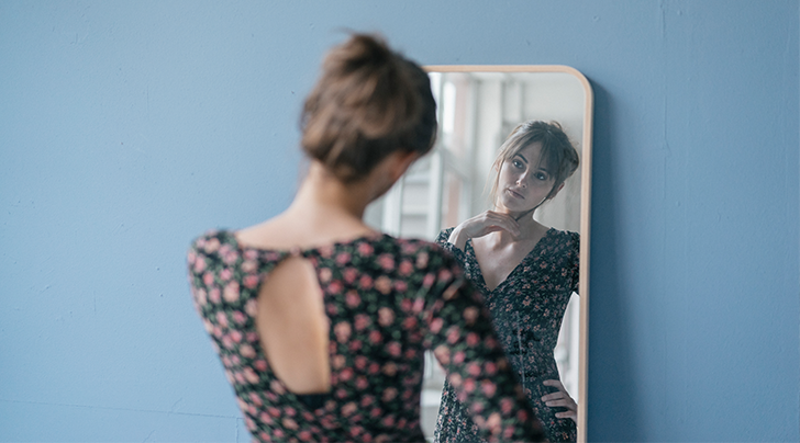 The Self-Doubt You Harbor, According to Your Zodiac Sign