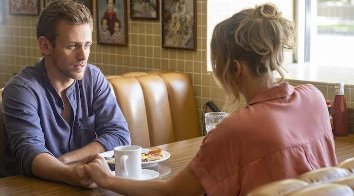 This One Detail Could Mean Trouble Ahead for Jack on 'This Is Us'