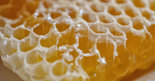 15 Surprising Uses for Beeswax