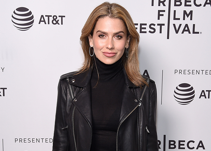 Hilaria Baldwin Opens Up About Dealing with Kids Who Are Picky Eaters