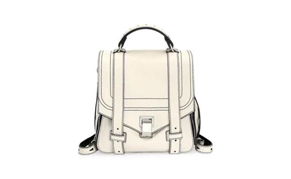 proenza backpack