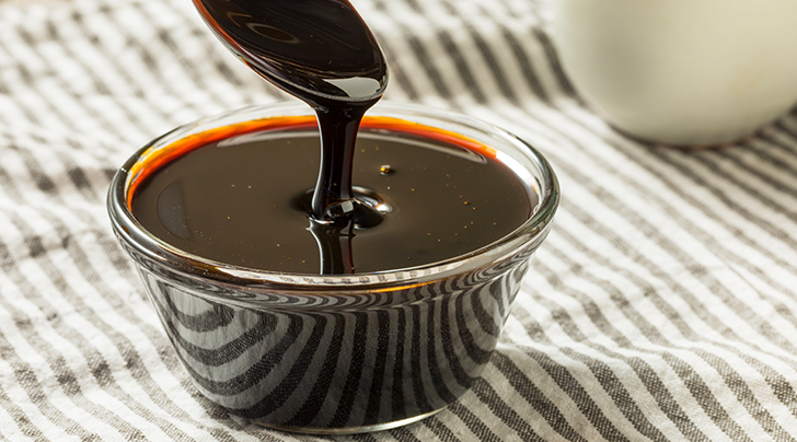 What's the Best Substitute for Molasses?