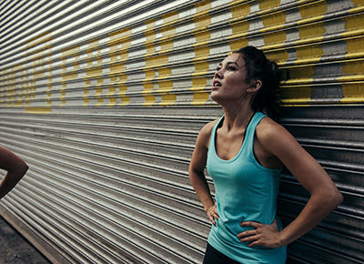 Next Article