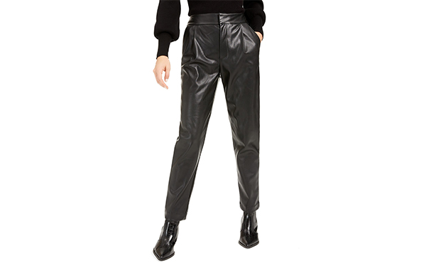 leather pants1
