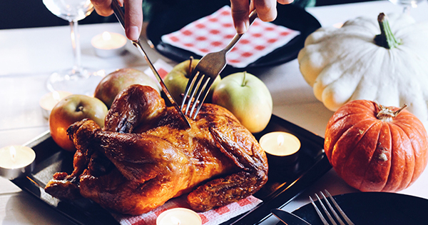 Everyone Says You Have to Brine Your Turkey. The Truth? It's Complicated.