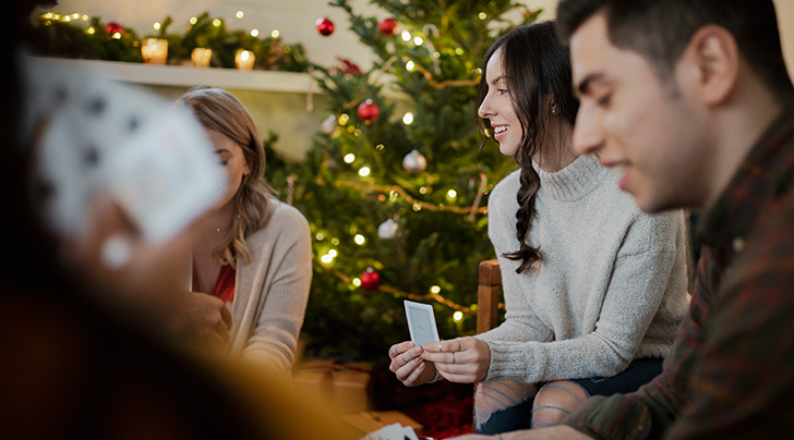 The Ultimate Guide to Holiday Hosting for Introverts