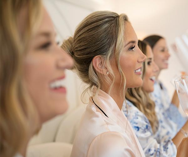 Proper Etiquette For Wedding Gifts: Wedding Gift Etiquette Question