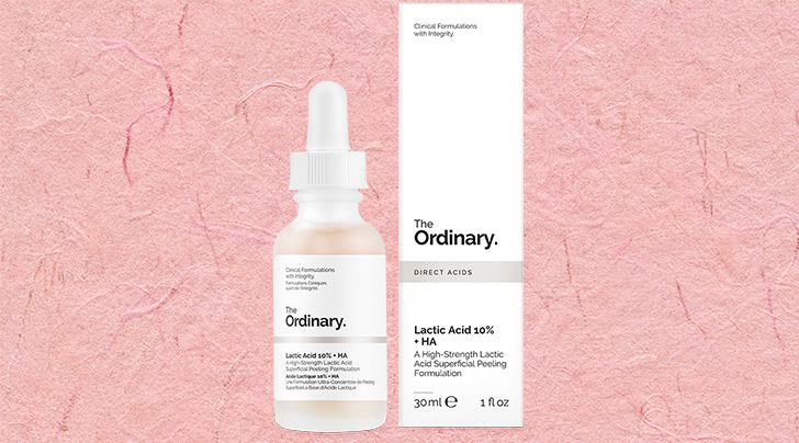 This $7 Product Is a Shockingly Effective Dupe for Sunday Riley's $105 Good Genes
