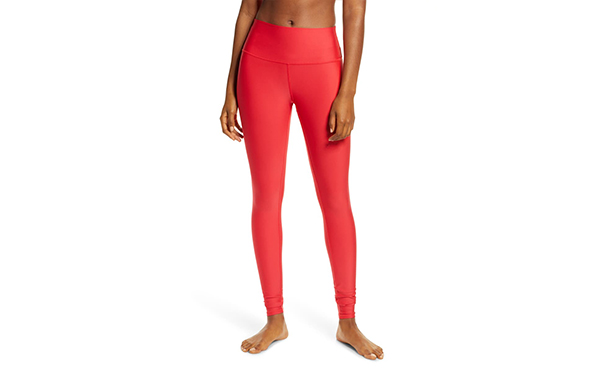 alo airlift leggings