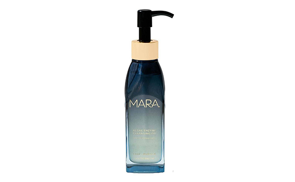 mara cleansing oil