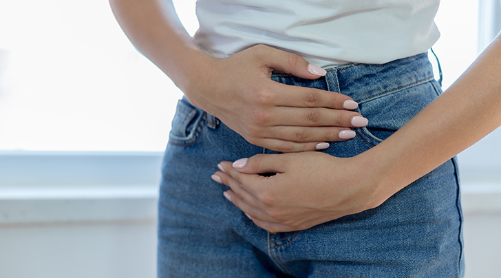 We Asked 3 Nutritionists for Their Best Healthy Gut Tip…and They All Said the Same Thing