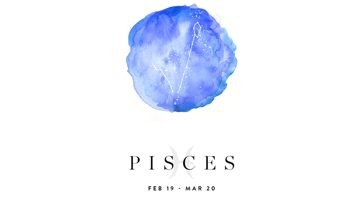 Everything You Need to About the Pisces Personality