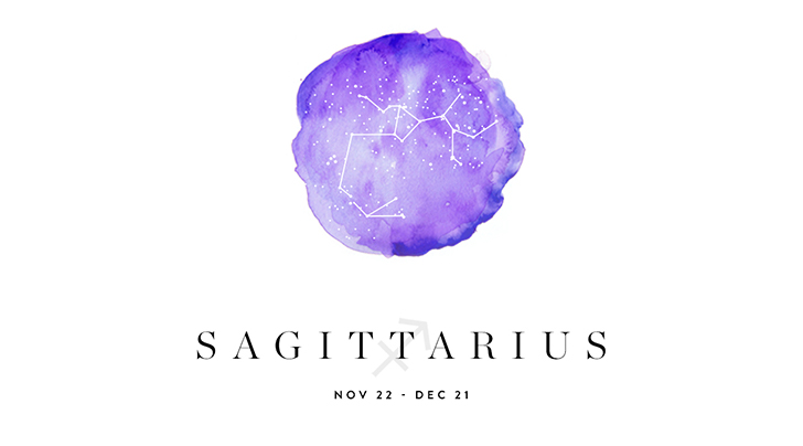 Everything You Need to Know About the Sagittarius Personality