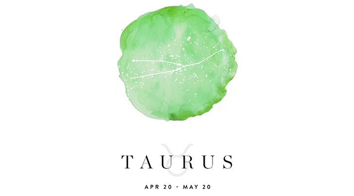 Everything You Need to Know About the Taurus Personality