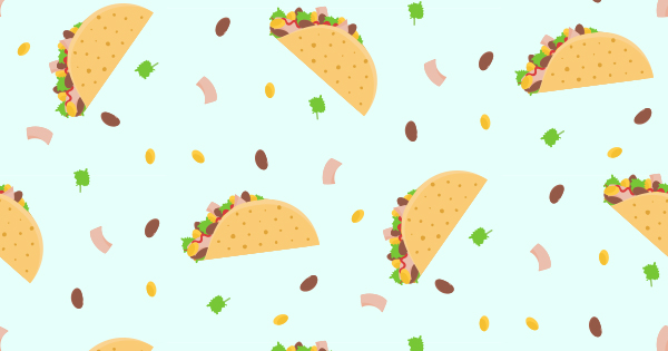 6 Keto Taco Bell Menu Hacks that Won't Mess Up Your Diet