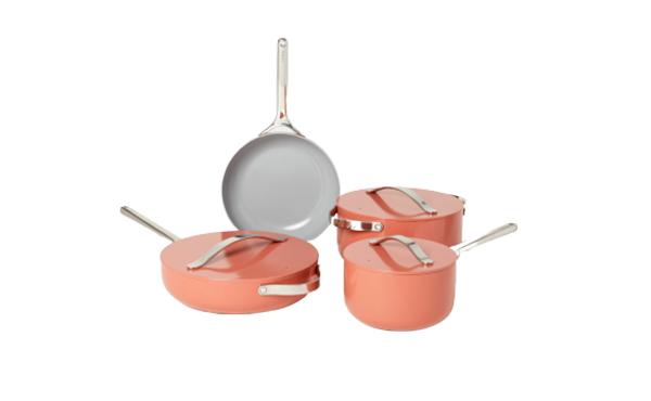 caraway cookware1