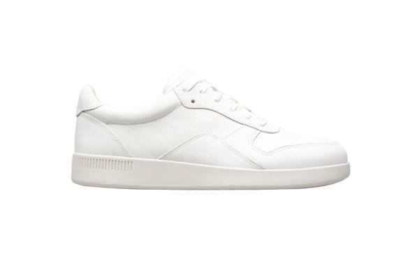 everlane court sneaker
