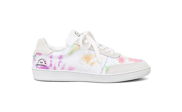 loeffler randall sneakers1