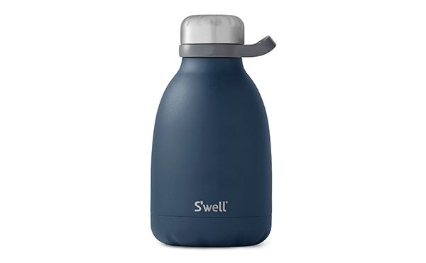 swell bottle1