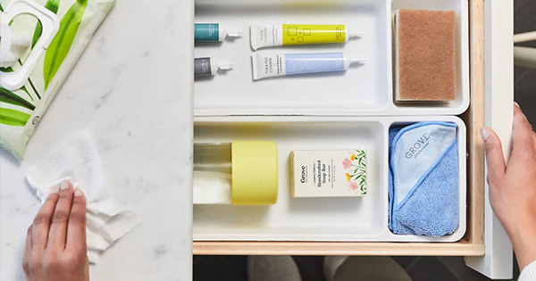 10 Editor-Approved Subscription Boxes Guaranteed to Make Your Life Easier
