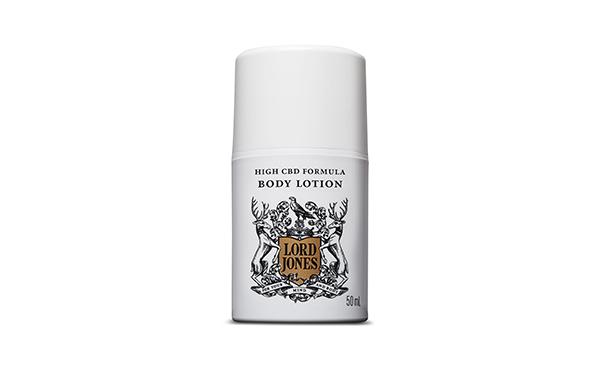 lord jones body lotion