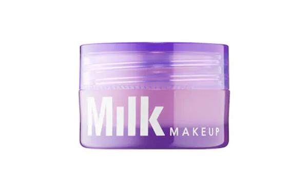 milk makeup lip mask