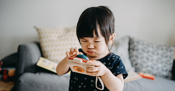 Are Probiotics for Kids Safe or Affective? A Pediatrician Weighs In