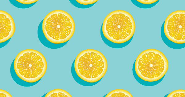 What's the Best Substitute for Lemon Juice? We Have 7 Tasty Ideas