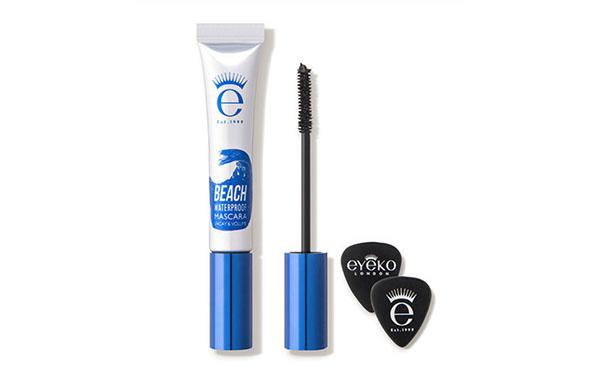 eyeko waterproof mascara