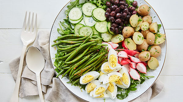 How to Freeze Green Beans for a Full Year of Garden-Fresh Flavor