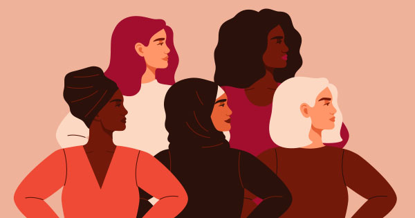 What Does BIPOC Stand for? Here's Why You Should Consider Using the Term to Be More Inclusive