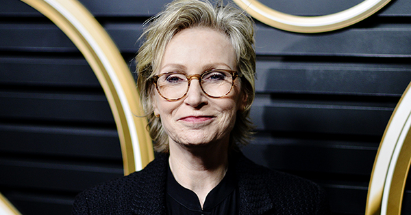 Jane Lynch Set to Host New 'The Weakest Link' Reboot on NBC