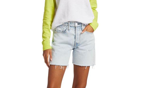 rag and bone shorts1