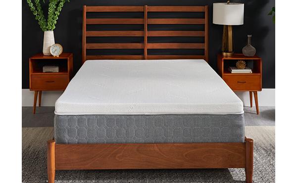 tempur pedic mattress topper