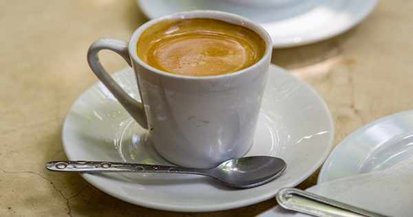 How to Make the Most Delicious Café Cubano