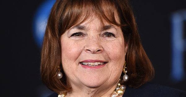 Ina Garten's Safe Outdoor Entertaining Tips Can Save Your Holiday Celebrations