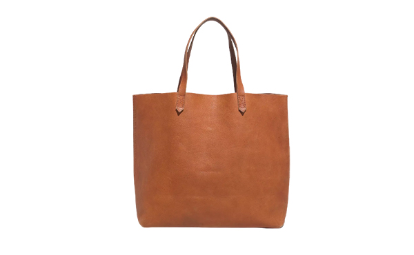 madewell tote1