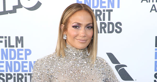 Jennifer Lopez and Her Mom Look So Much Alike in New Instagram Pic
