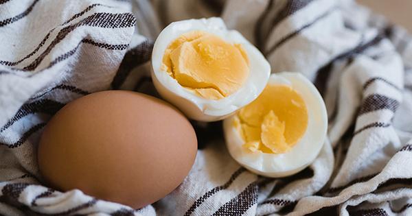 How Long Do Hard-Boiled Eggs Last?