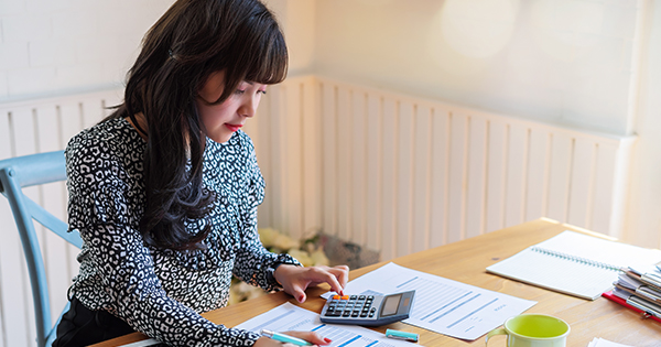 TurboTax vs. H&R Block: Which Is Better for a 2020 Tax Return?