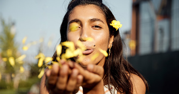 What Is the Spring Equinox and What Does It Mean for Your Zodiac Sign?