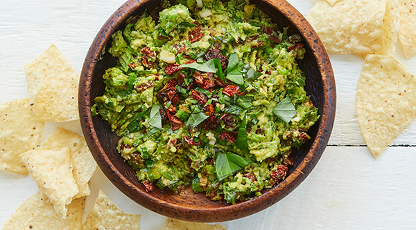 Can You Freeze Guacamole? Because Those Leftovers Are Too Good to Go to Waste