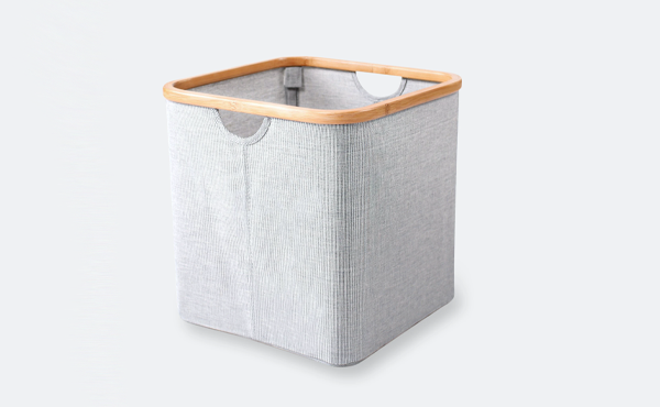 konmari collapsible container