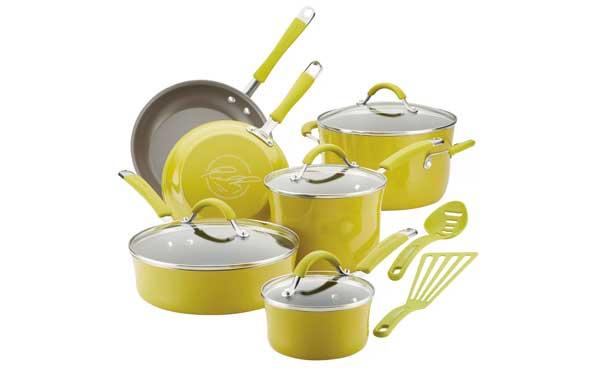 cookware set1
