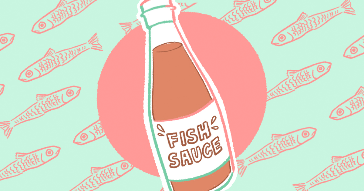 Culinary Sauces cover image